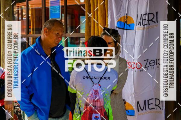 Buy your photos at this event 1º PEDALANDO PELA VIDA PRAIA DO ROSA on Fotop