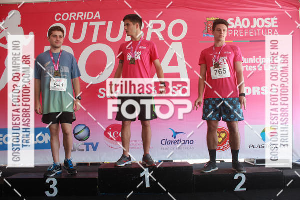Buy your photos at this event Corrida Outubro Rosa 2018 on Fotop