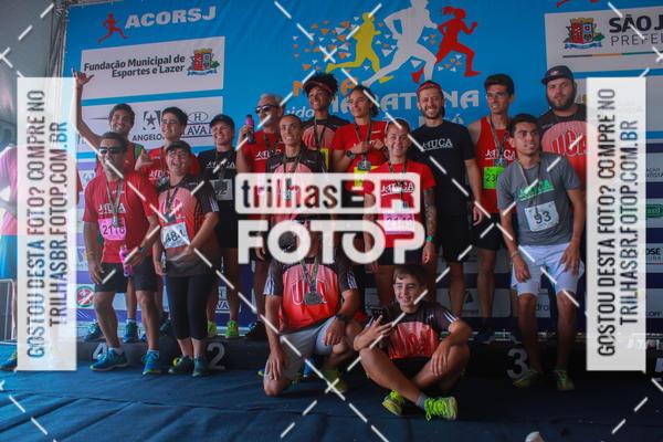 Buy your photos at this event Meia Maratona São José a Florianópolis 2018 on Fotop