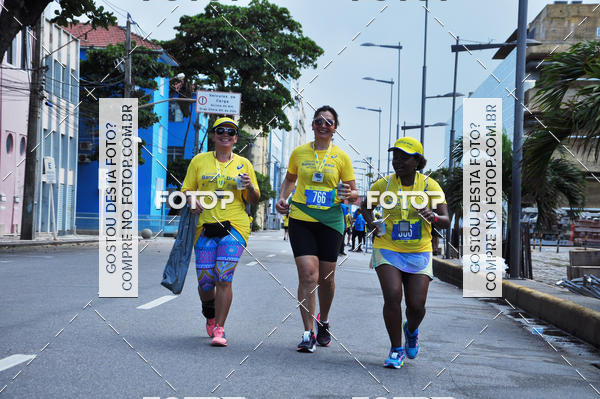 Buy your photos at this event Circuito Banco do Brasil - Recife on Fotop