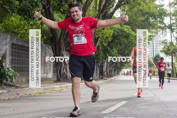 Buy your photos at this event Track&Field Run Series - Shopping Recife on Fotop