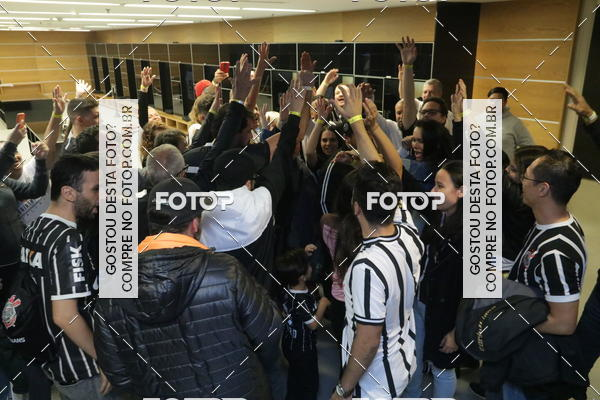 Buy your photos at this event Tour Casa do Povo - 25/05 on Fotop