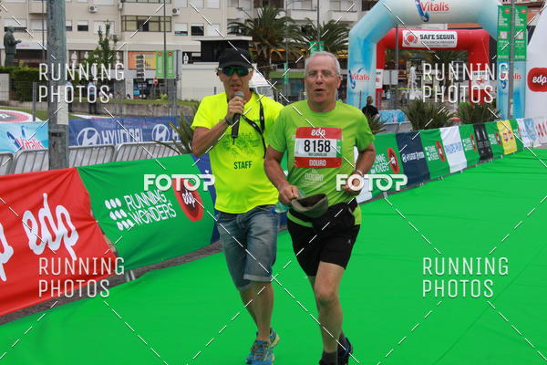 Buy your photos at this event Meia Maratona Douro 2017 on Fotop