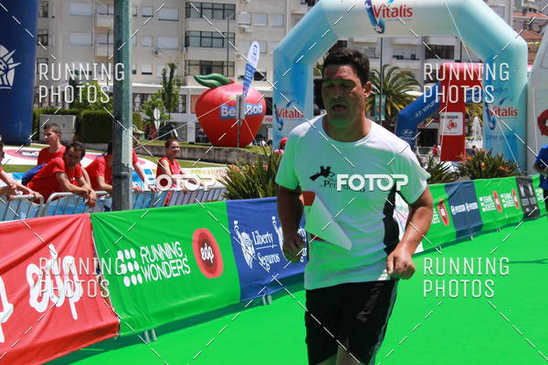 Buy your photos at this event Meia Maratona Douro 2018 on Fotop