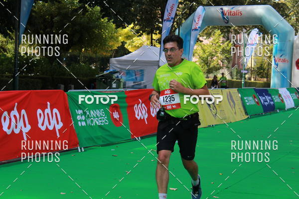 Buy your photos at this event Meia Maratona Dão 2017 on Fotop