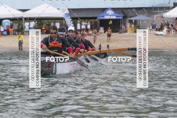 Compre suas fotos do eventoCampeonato Baiano de VA'A on Fotop