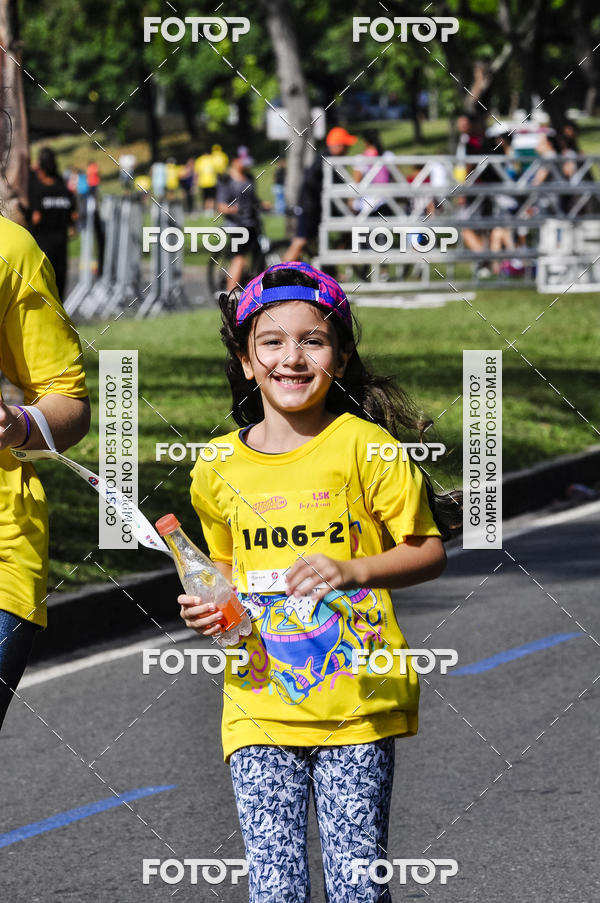 Buy your photos at this event Corrida Cartoon Rio on Fotop