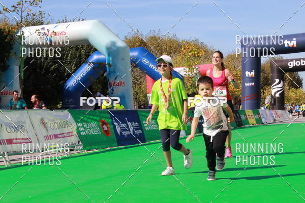 Buy your photos at this event Meia Maratona Coimbra 2017 on Fotop