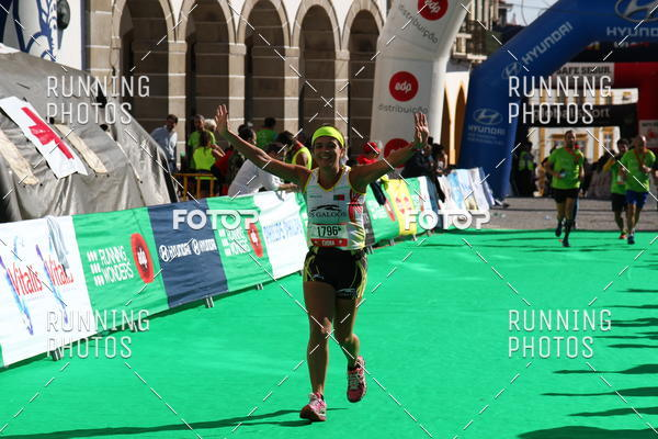 Buy your photos at this event Meia Maratona Évora 2017 on Fotop