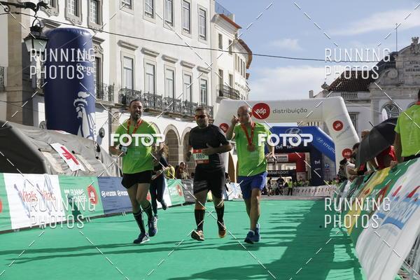 Buy your photos at this event Meia Maratona Évora 2017 on Fotop