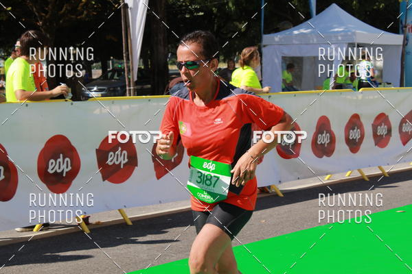 Buy your photos at this event Meia Maratona Coimbra 2016 on Fotop