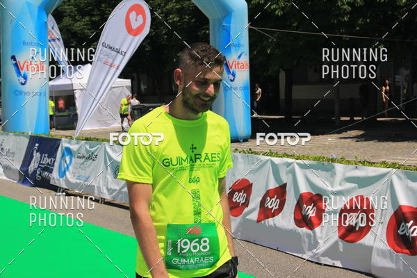 Buy your photos at this event Meia Maratona Guimarães 2016 on Fotop