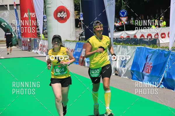 Compre suas fotos do eventoMeia Maratona Guimarães 2016 on Fotop