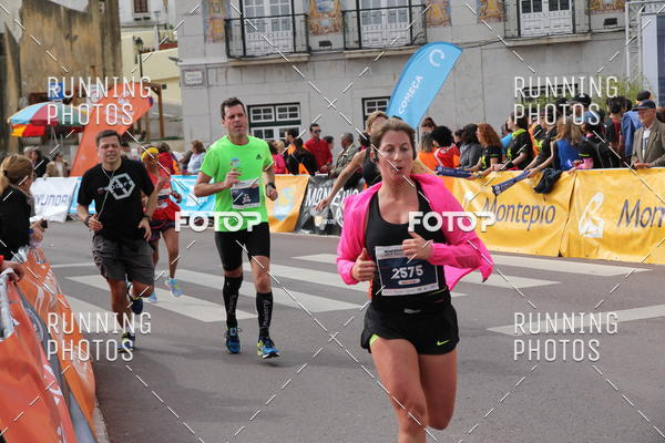 Buy your photos at this event Meia Maratona Cascais 2017 on Fotop