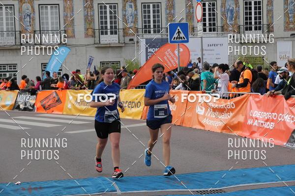 Buy your photos at this event Meia Maratona Cascais 2017 on Fotop