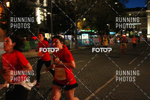 Buy your photos at this event Corrida Santo António 2017 on Fotop