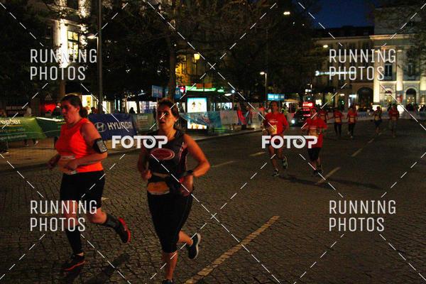 Compre suas fotos do eventoCorrida Santo António 2017 on Fotop