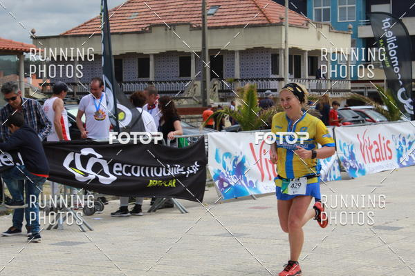 Buy your photos at this event Meia Maratona Cortegaça 2017 on Fotop