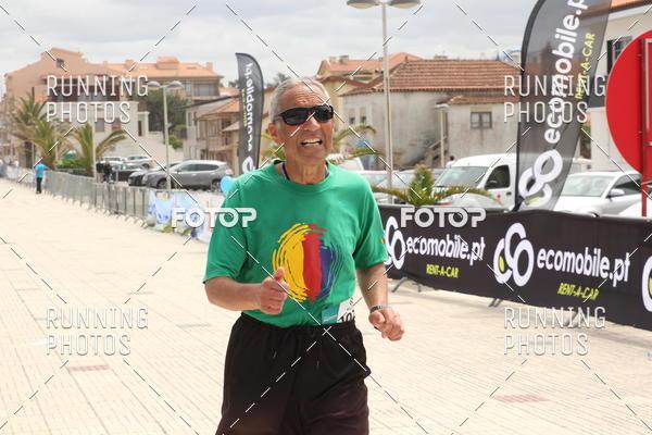 Buy your photos at this event Meia Maratona Cortegaça 2017 on Fotop
