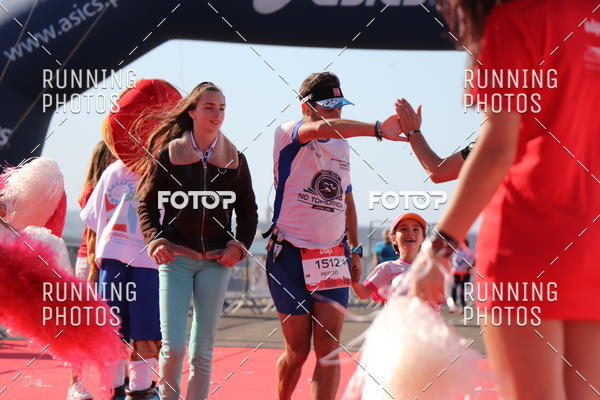 Buy your photos at this event Maratona do Porto 2017 on Fotop
