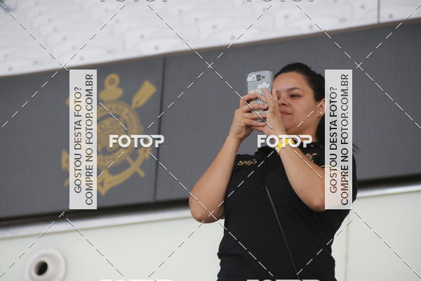 Buy your photos at this event Tour Casa do Povo - 26/05 on Fotop