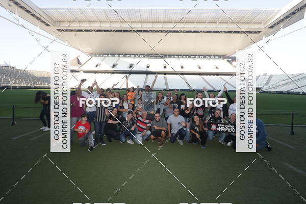 Buy your photos at this event Tour Casa do Povo - 27/05 on Fotop