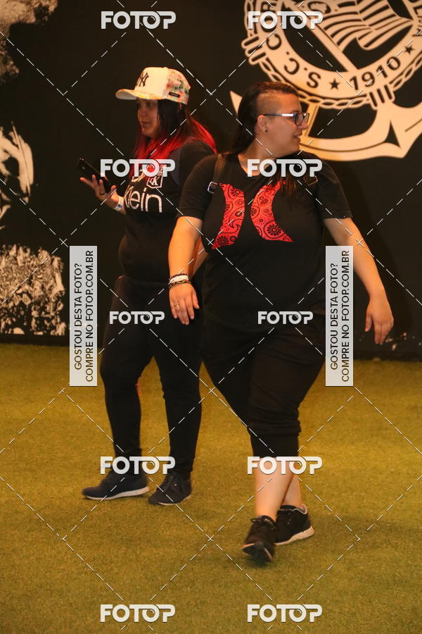 Buy your photos at this event Tour Casa do Povo - 28/05 on Fotop