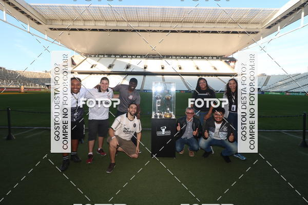 Buy your photos at this event Tour Casa do Povo - 29/05 on Fotop