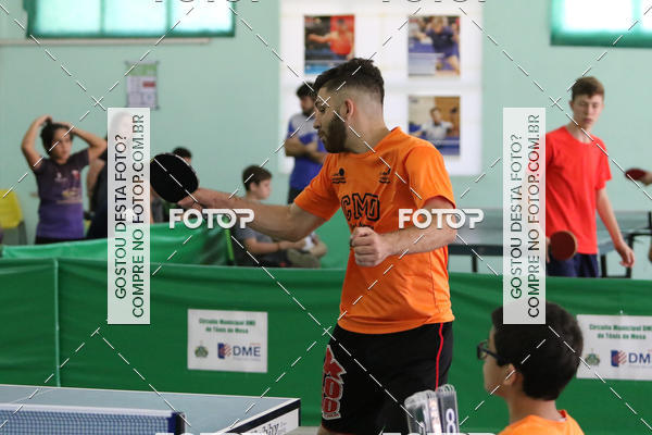 Buy your photos at this event 1ª Etapa Circuito Aberto DME de Tênis de Mesa - Poços de Caldas - MG on Fotop
