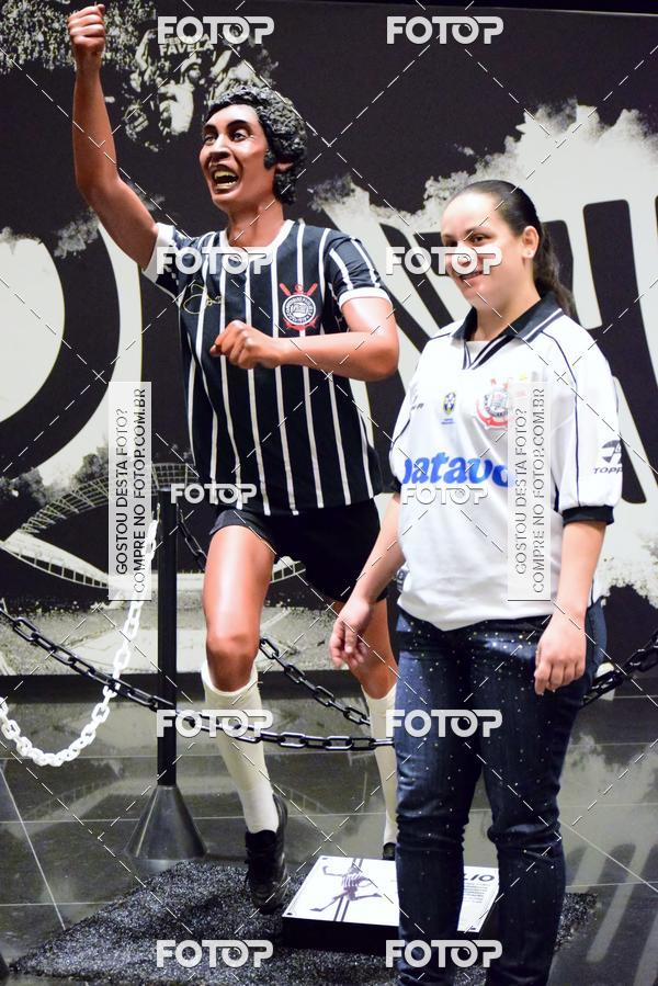 Buy your photos at this event Corinthians x América - Brasileirão on Fotop