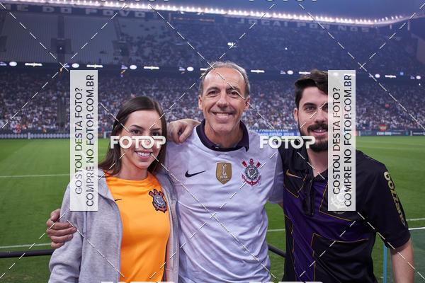Compre suas fotos do eventoCorinthians x América - Brasileirão on Fotop