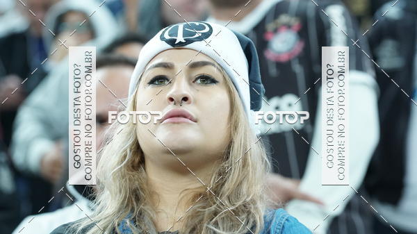 Buy your photos at this event Corinthians x Santos - Brasleirão on Fotop