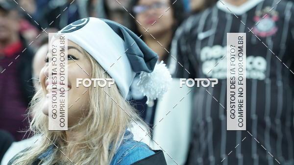 Compre suas fotos do eventoCorinthians x Santos - Brasleirão on Fotop