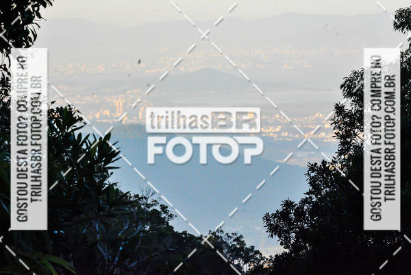 Buy your photos at this event Desafio Morro Queimado on Fotop