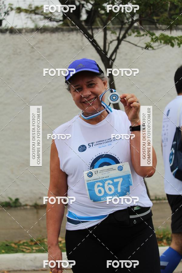 Buy your photos at this event 57ª Corrida e Caminhada Contra o Câncer de Mama on Fotop