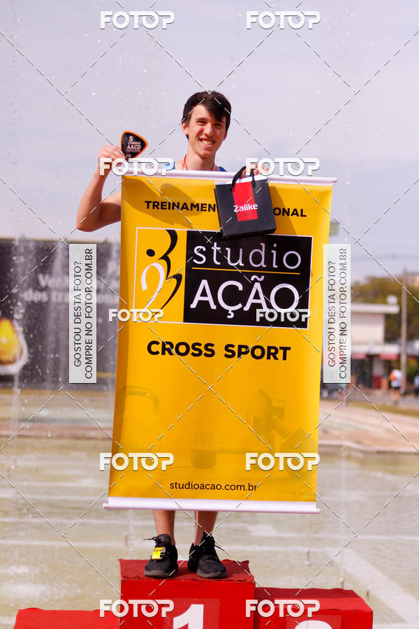 Buy your photos at this event 5ª Corrida AACD - Poços de Caldas - MG on Fotop