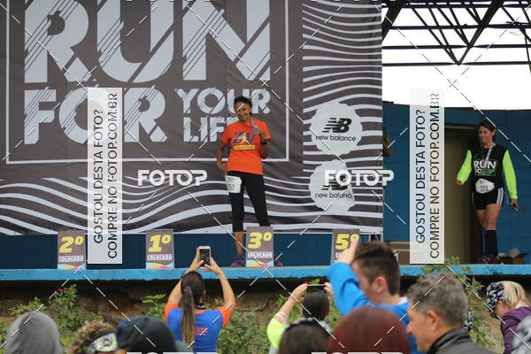 Buy your photos at this event Corrida Run For Your Life 2018 on Fotop
