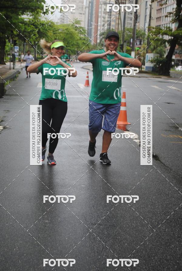 Compre suas fotos do eventoGRAACC - Corrida pela Vida on Fotop