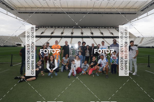 Buy your photos at this event Tour Casa do Povo - 02/06 on Fotop