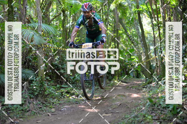 Buy your photos at this event 6Hs MTB on Fotop