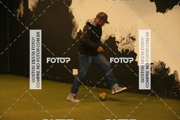 Buy your photos at this event Tour Casa do Povo - 03/06 on Fotop