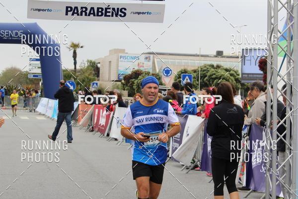 Buy your photos at this event Meia Maratona Esposende 2018 on Fotop