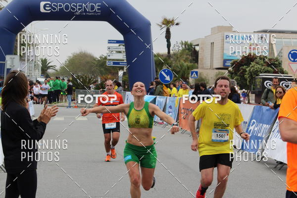 Buy your photos at this event Meia Maratona Esposende 2018 on Fotop