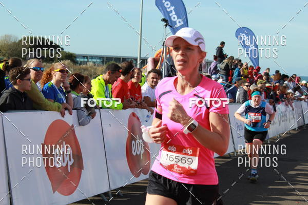 Buy your photos at this event Family Race 2017 on Fotop