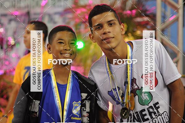 Buy your photos at this event CONERF 2018 on Fotop
