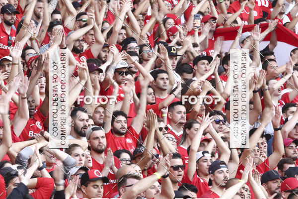 Buy your photos at this event GRENAL 417 on Fotop