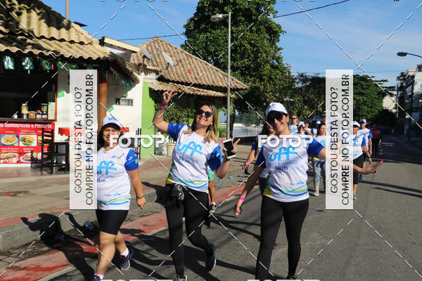 Buy your photos at this event Corrida & Caminhada Uff Etapa Ilha do Governador on Fotop