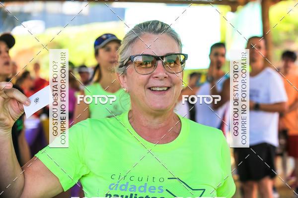 Buy your photos at this event Treinão de Corrida e Caminhada - Julio Coelho on Fotop