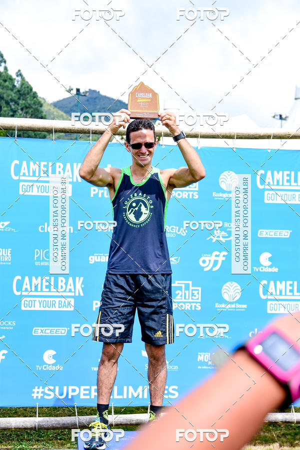 Buy your photos at this event CAMELBAK MOUNTAIN RACE   LE CANTON on Fotop