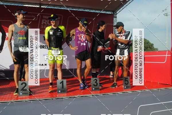 Compre suas fotos do eventoSantander Track & Field Run Series - Santos on Fotop